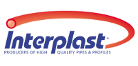 Interplast Logo